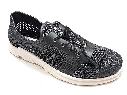 dating.com uk men shoes for sale online
