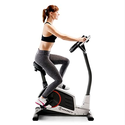 Image result for Upright stationary bikes