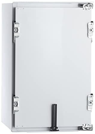 Bauknecht KVI 1399 Integrierbarer Einbau-Kühlschrank / EEK: A++ ...