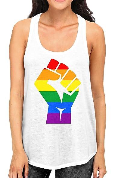 Gay hdk