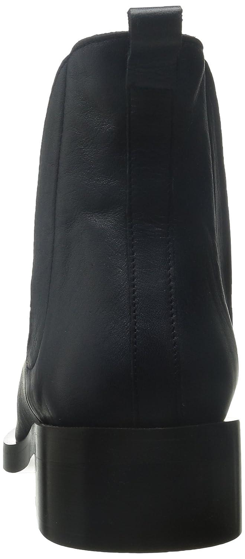 Andre Assous Women's Paulette Chelsea Boot