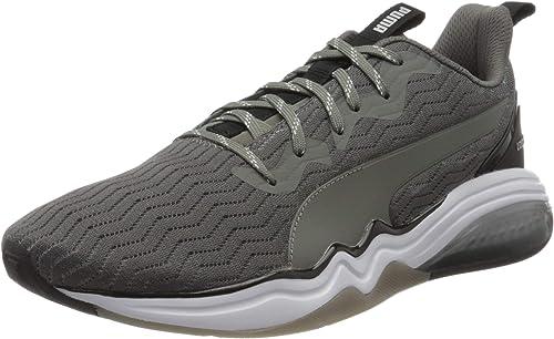 scarpe sportive puma uomo