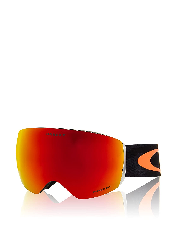 OAKLEY Herren 7050 Sonnenbrillen