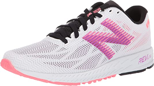 New Balance W1400v6, Zapatillas de Running para Mujer: Amazon.es: Zapatos y complementos