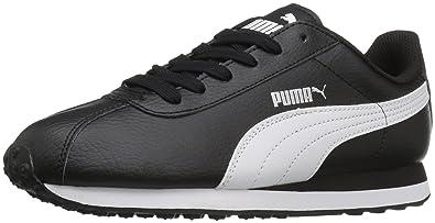 Buy puma cortez shoes \u003e up to 36% Discounts