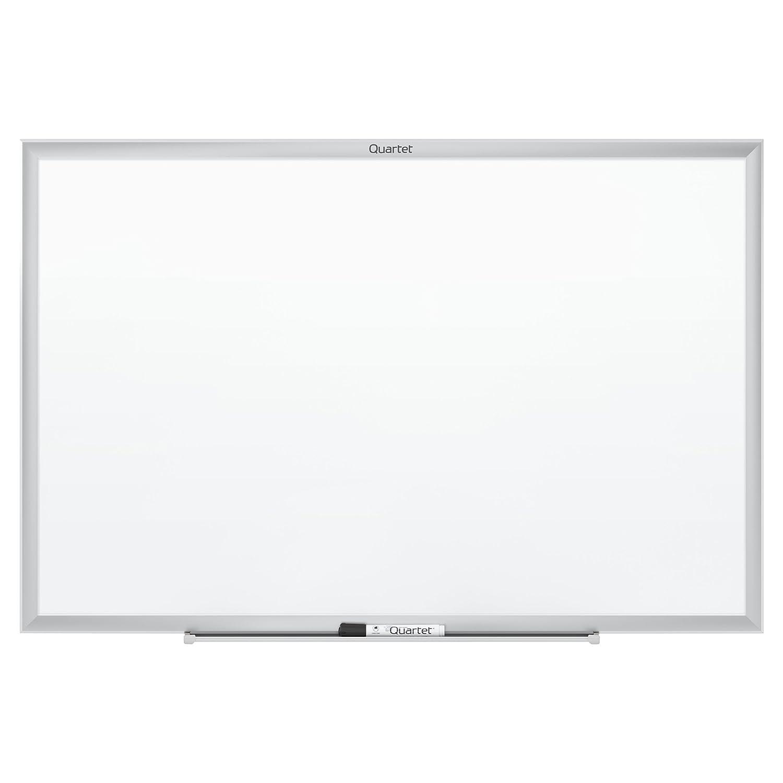 f80b9758263 Amazon.com   Quartet Standard Magnetic Whiteboard