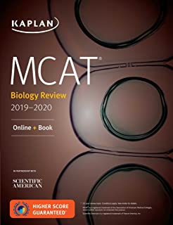 Mcat physics and math review 2019 2020 online book kaplan test mcat biology review 2019 2020 online book kaplan test prep fandeluxe Image collections