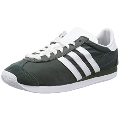 Adidas - Country OG W - S32201 - Size: 39.3