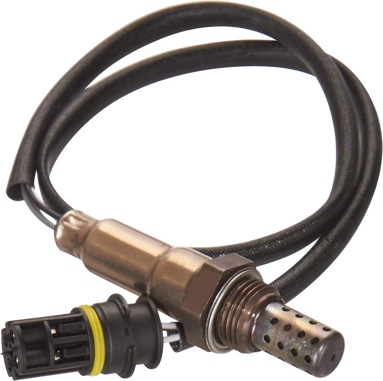 Oxygen Sensor Spectra OS5434