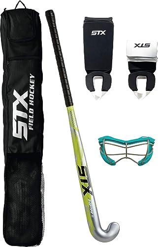 STX Field Hockey Junior Starter Pack