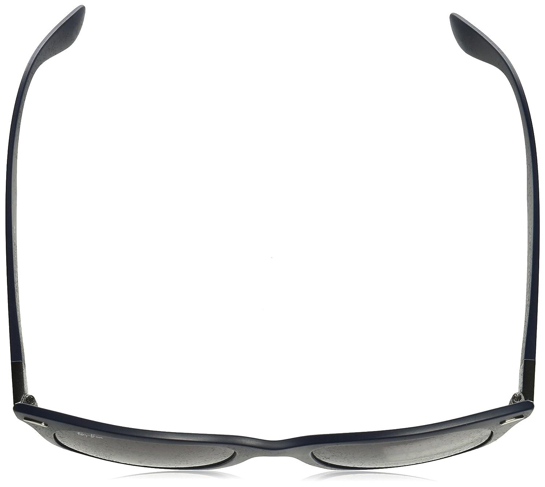 ca831bfdc6c RAYBAN Men s 0RB4195 63318G 52 Sunglasses