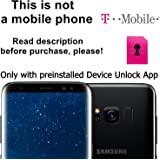 Amazon com : T-Mobile USA IMEI Cleaning Service for All