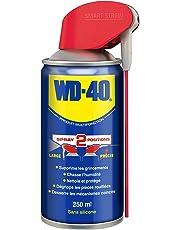 WD-40 Aérosol Système