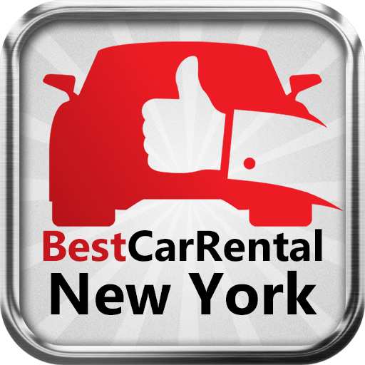 Reviews/Comments Car Rental New York,