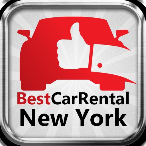 Car Rental in New York, US