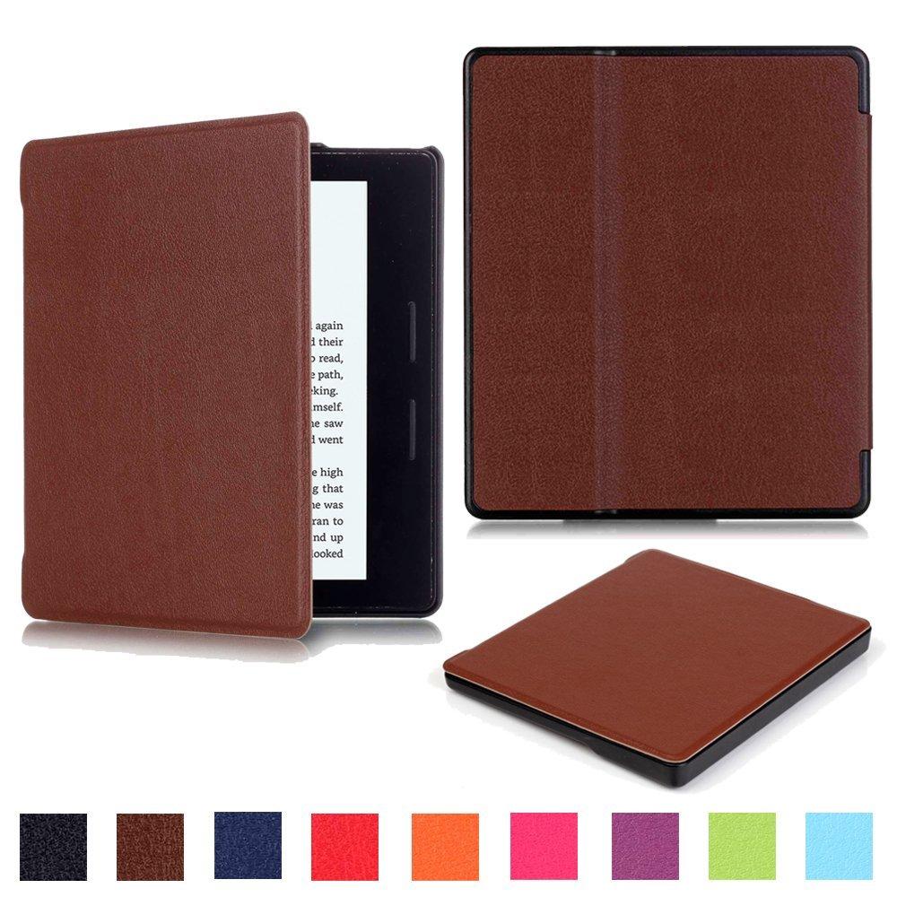 best amazon oasis kindle case review tablet case review