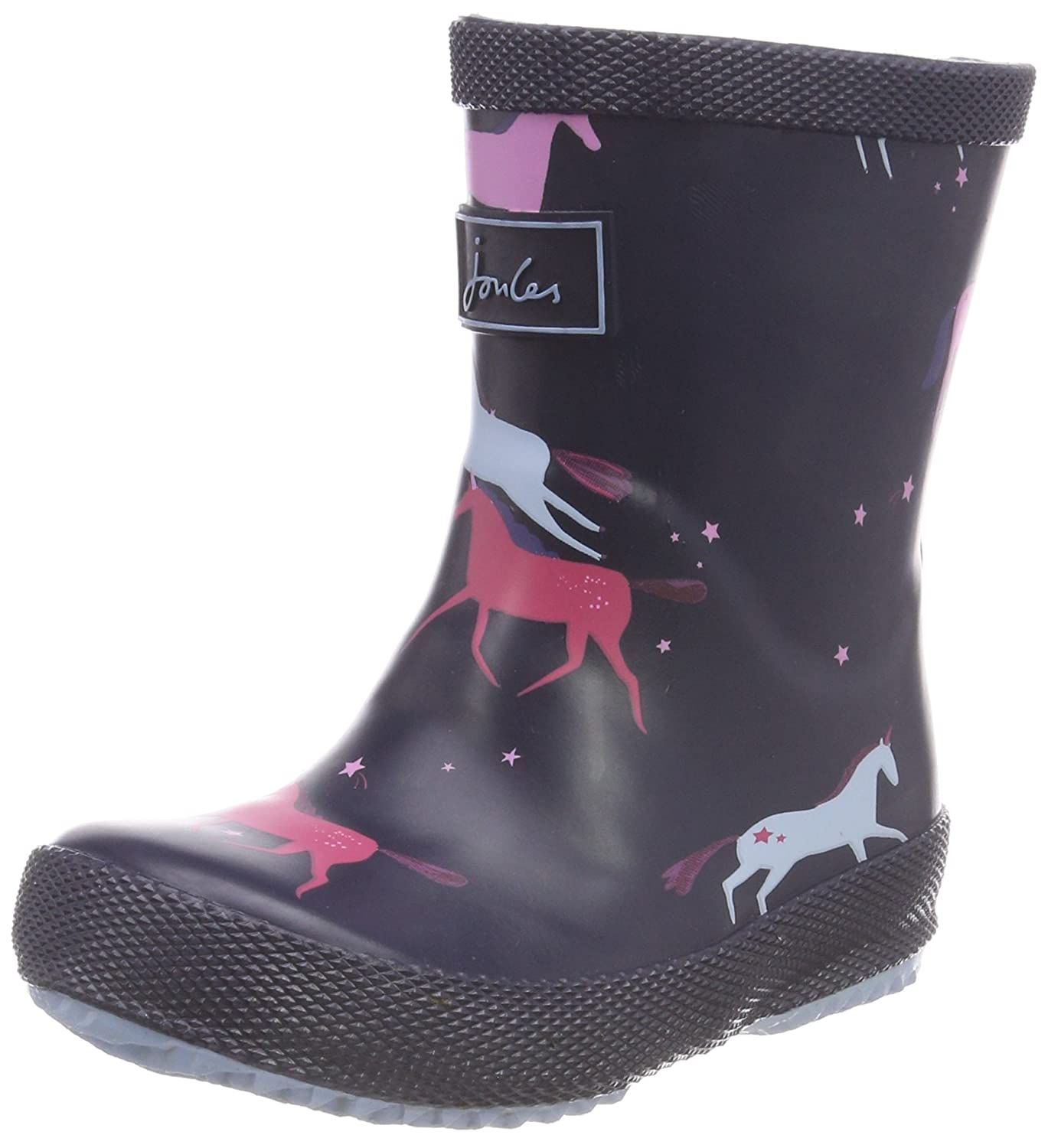 Tom Joule Baby Welly Bottines bébé Fille