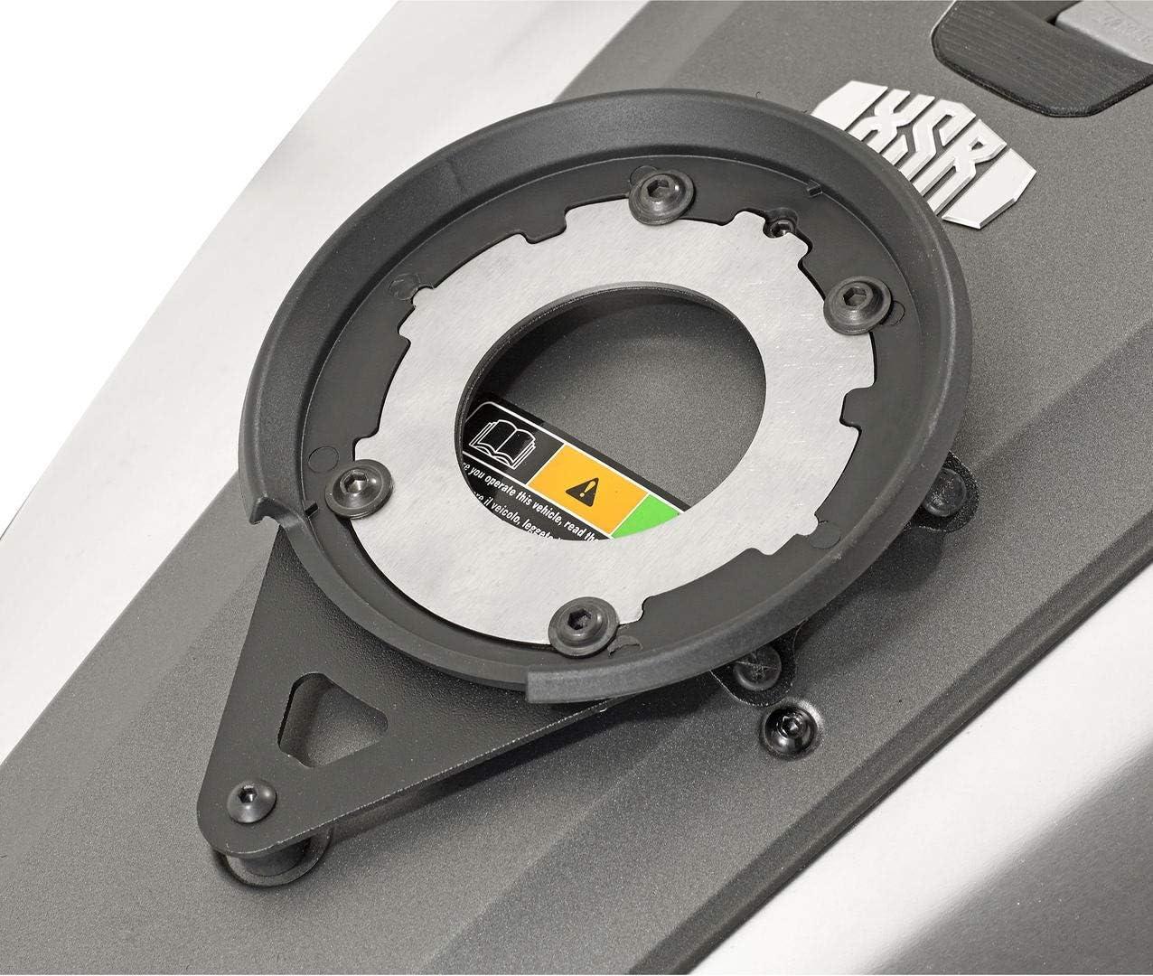 Tanklock Tankbefestigung Yamaha FJ 1200 86-99 Givi BF05