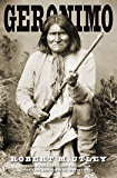 Geronimo (The Lamar Series in Western History)