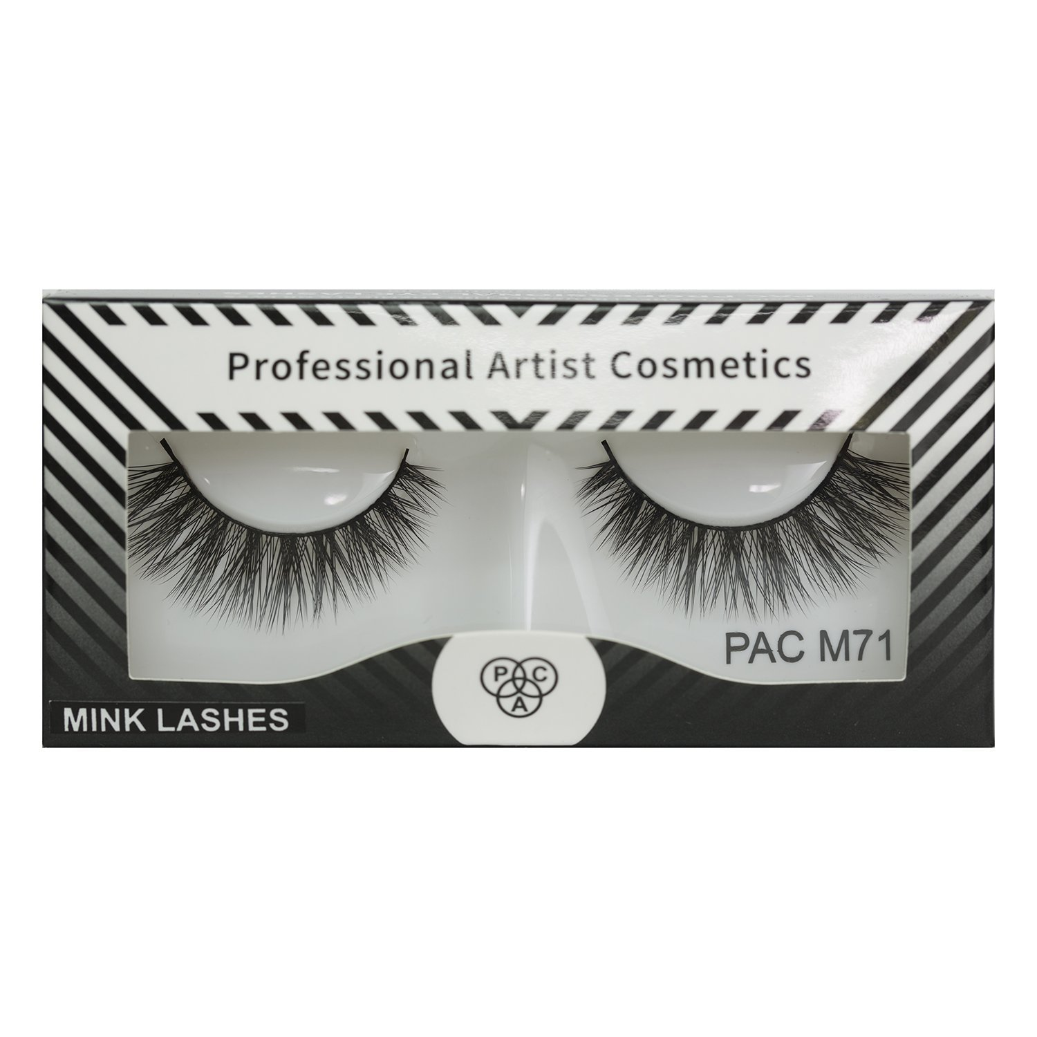 False Eyelashes Buy False Eyelashes Online At Best Prices In India