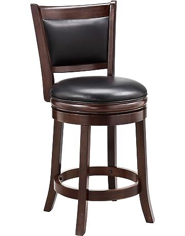 Astounding Amazon Ca Home Bar Furniture Home Kitchen Barstools Cjindustries Chair Design For Home Cjindustriesco
