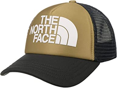 The North Face Gorra Trucker LogoNorth de Beisbol Baseball (Talla ...