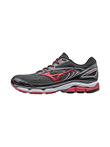 c3a75a9988fad Mizuno Men's Wave Inspire 13 Running Shoe