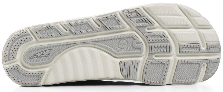 Altra AFW1837F B079K6BJMV Women's Torin 3.5 Running Shoe B079K6BJMV AFW1837F 10 B(M) US|White fb802f