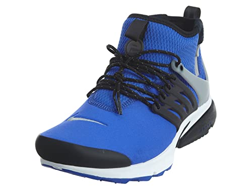 running shoes half price wholesale outlet Nike Air Presto Mid Utility Mens Style: 859524-400 Size: 10 M US
