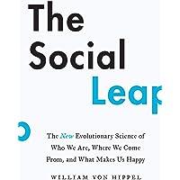 Social Leap