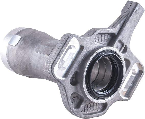 Bearing Connections Rear Axle Bearing and Seal Kit YAMAHA YFZ 450 2004 301-0230