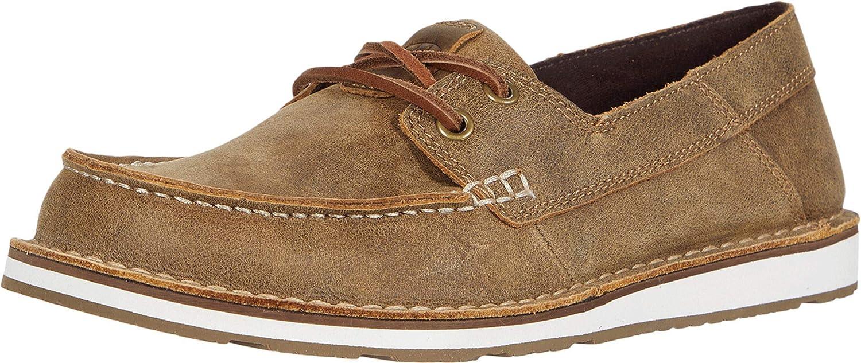 Ariat Cruiser Castaway Slip On Shoe