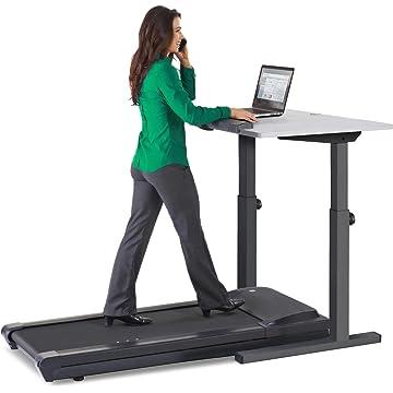 top selling LifeSpan TR1200-DT5 Treadmill Desk