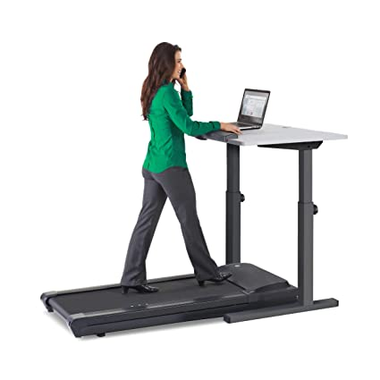 Cool Lifespan Tr1200 Dt5 Treadmill Desk Download Free Architecture Designs Embacsunscenecom