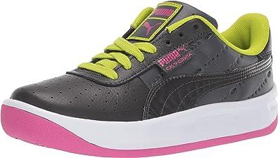 scarpe da donna puma nere