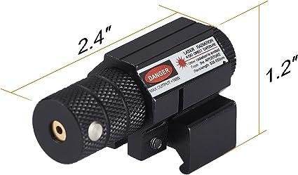 Pinty Pinty RLS0003 product image 2