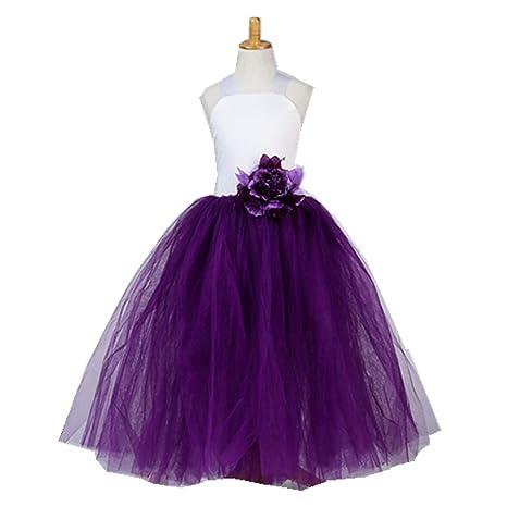 Baiduduozi Vestido Moderno Para Niña Color4 4 5 Años