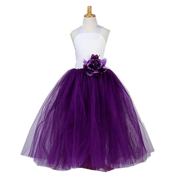 9a9c86d33 Baiduduozi - Vestido - Moderno - para niña Color4 4-5 Años  Amazon.es  Ropa  y accesorios