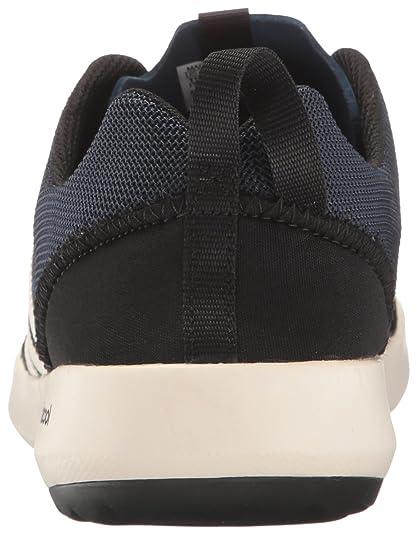 outlet store 17912 fa3eb Adidas Terrex Climacool Boat Zapatos acuáticos para Hombre  Amazon.com.mx   Ropa, Zapatos y Accesorios