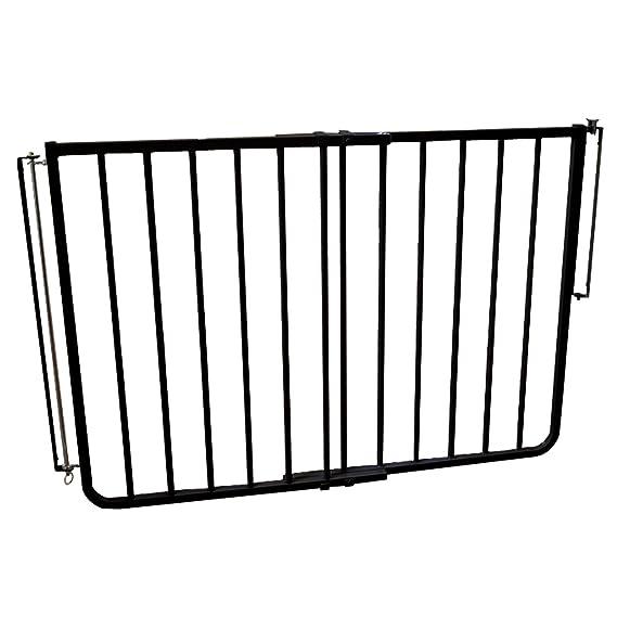 Maple WG35-C Cardinal Gates Wood Gate