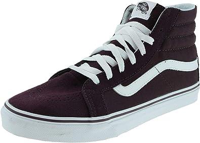 vans Skate homme