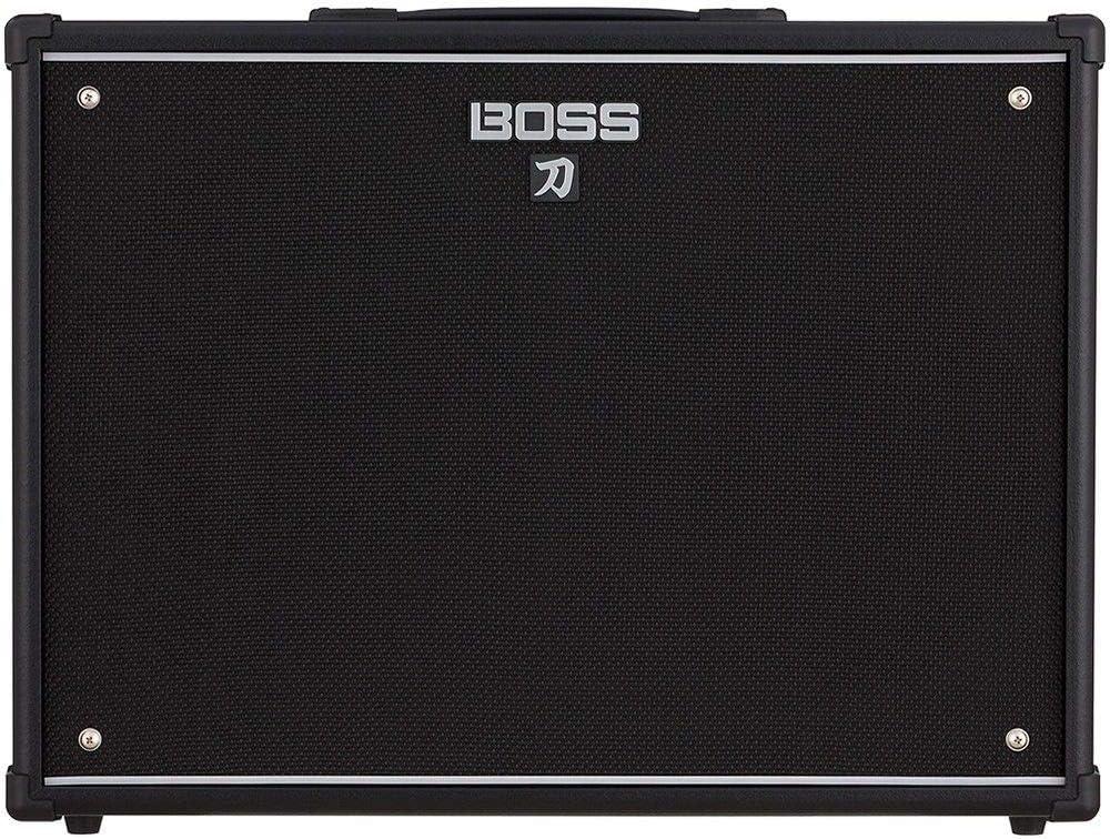 Boss Katana 150-Watt 2x12 Inches Cabinet