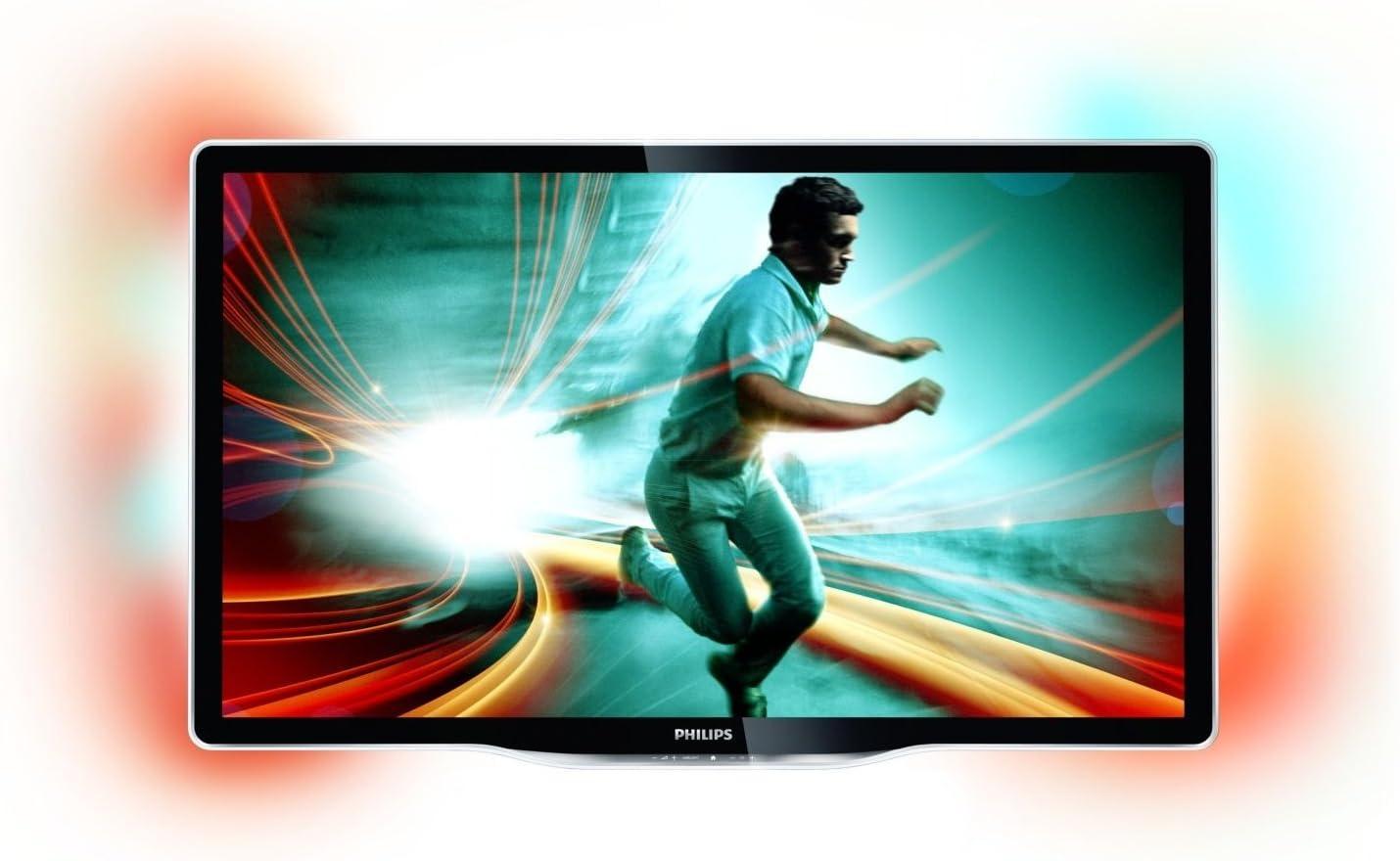 Philips 40PFL8606H/12 - Televisor LED Full HD 40 pulgadas (3D ...