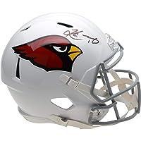 $399 » Kyler Murray Arizona Cardinals Autographed Riddell Speed Replica Helmet - Fanatics Authentic Certified