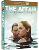 The Affair: Stagione 1 (4 DVD)