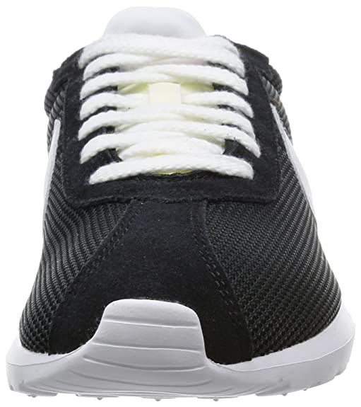 bqbgd Nike Men\'s Roshe LD-1000 QS Competition Running Shoes: Amazon.co