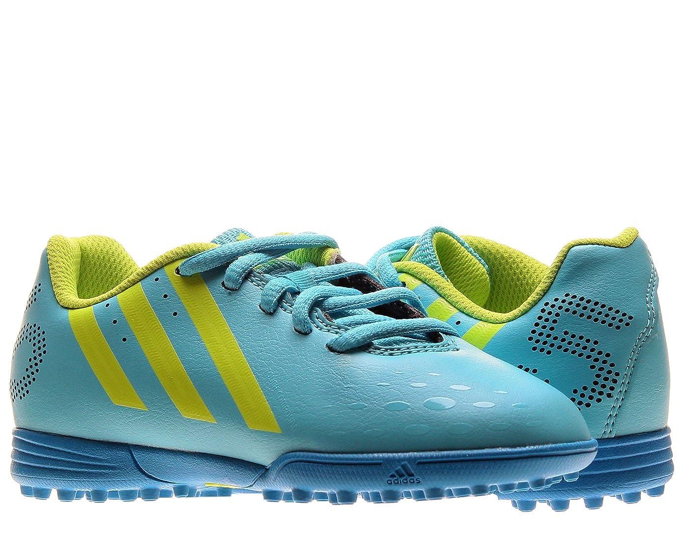 adidas Freefootball X-ite Jr Soccer Shoes adidas Kids