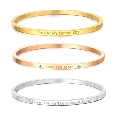image of gatwards bangles it bangle gold bracelet white flex fope hitchin