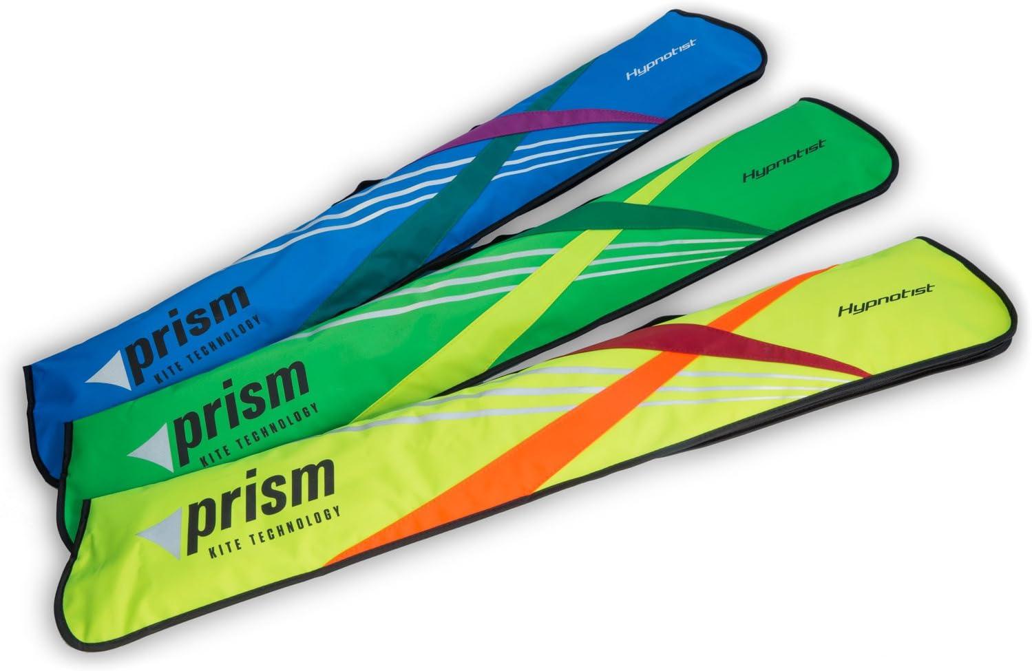 Prism Hypnotist Dual-line Stunt Kite