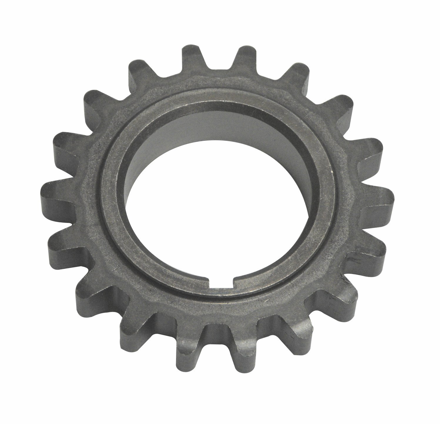 Melling 365 Timing Chain